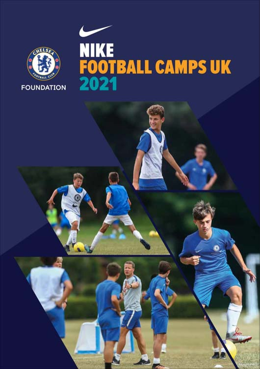 chelsea-soccer-camp-london