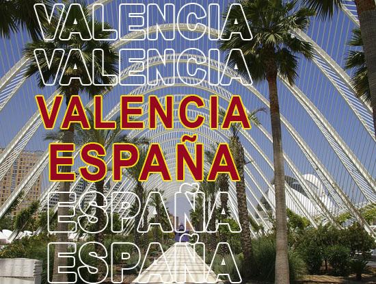 tourism espana