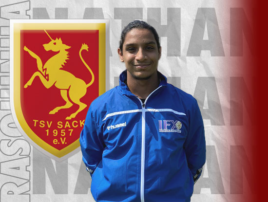 indian soccer players in europe